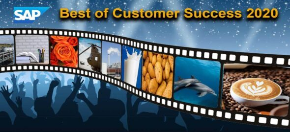 engie best of customer success