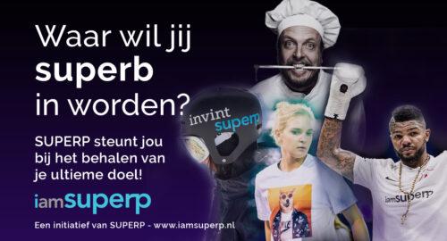iamsuperp persbericht header + afbeedling