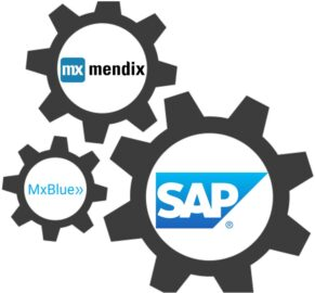 MX-SAP